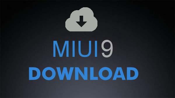 Engga Sabar Pengen Nyicipi MIUI 9? Download ROM MIUI 9 dan Install Sekarang!