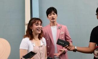 Moa Hamil Lagi, Lee Jeong Hoon Akui Bukan Kebobolan