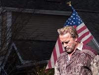 Aftermath (2017) Arnold Schwarzenegger Image 1