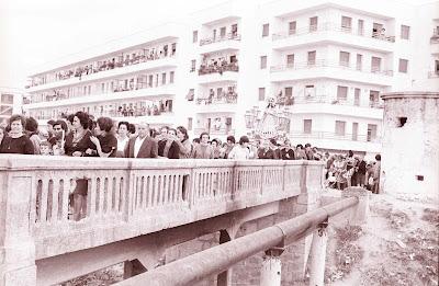 leganes bn IX abuelohara-fotos de juan calles6