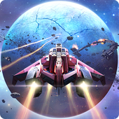 Download Game Subdivision Infinity Mod Apk Full Version