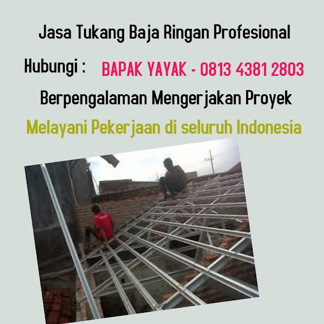 jasa pemasangan atap galvalum surabaya,harga pasang galvalum per meter, jasa pasang galvalum sidoarjo, harga atap galvalum surabaya