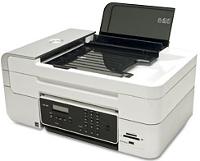 Identify Your Printer Model
