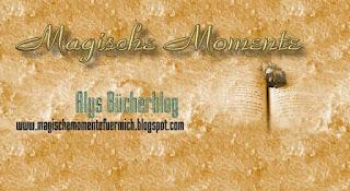 http://magischemomentefuermich.blogspot.de/