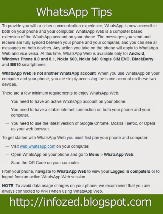 WhatsApp, whatsapp help download, whatsapp help for android, whatsapp help for blackberry, whatsapp help last seen, whatsapp help nokia, whatsapp help online, whatsapp helpline Edit | View | Share | Delete