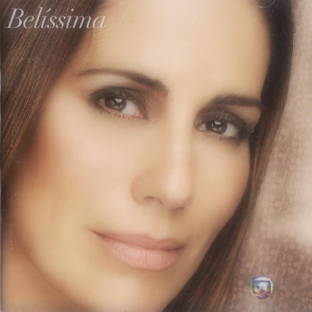 2005 BAIXAR MALHACAO INTERNACIONAL CD
