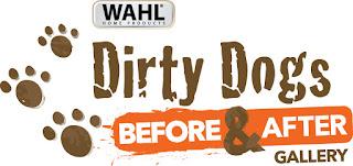 dirtydogsgallery.com