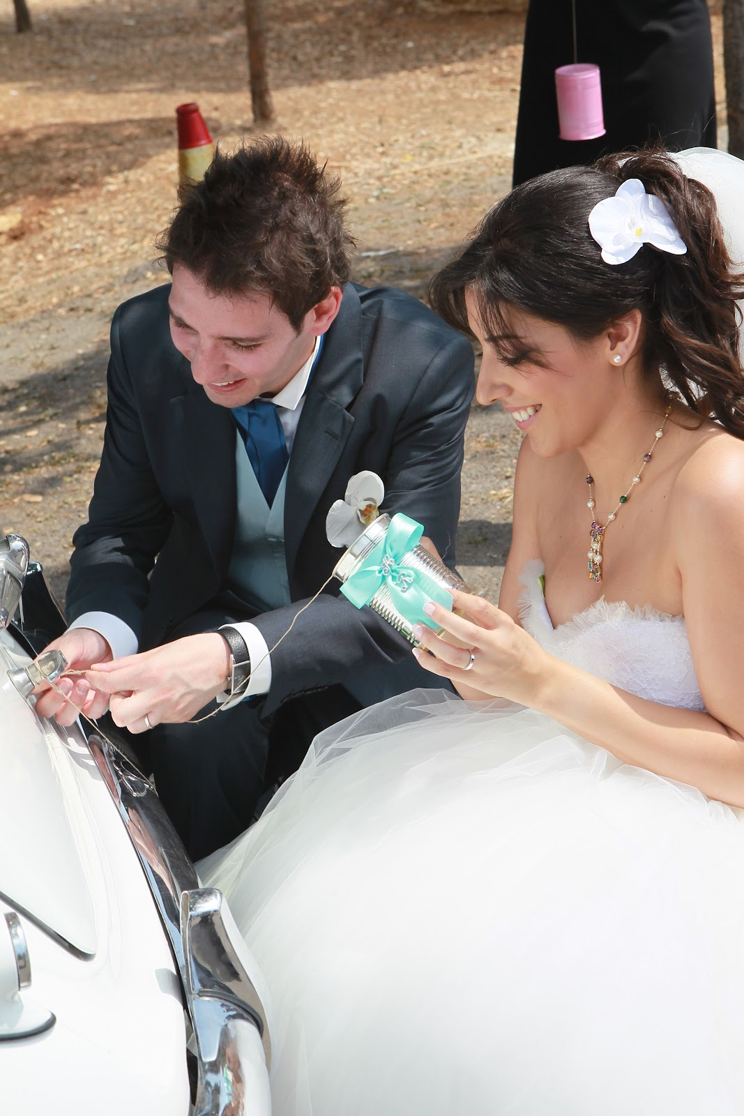 The Cantastic Wedding Invitation!!! | DESIGN FETISH