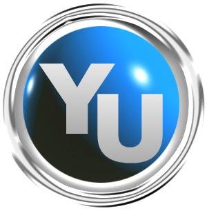 Your Uninstaller 7.5.2014.03 Full Version Terbaru