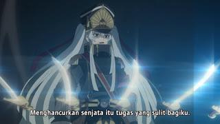 Download Re:Creators Episode 17 Subtitle Indonesia