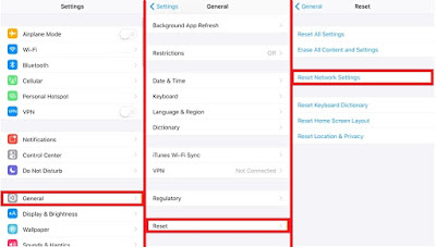 Cara Jitu Restart iPhone 6, 7, 8, dan X Tanpa Power Button