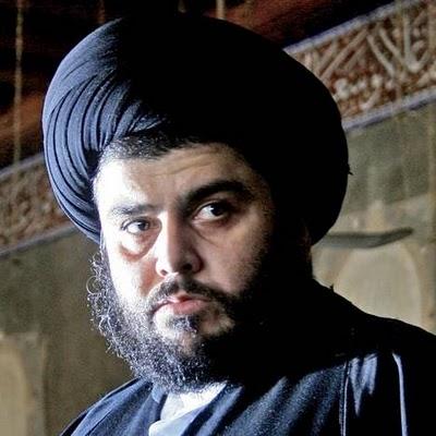 echkelon: Muqtada Al-Sadr, the CIA's Ayatollah, toys with ...