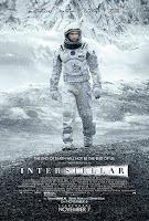 Film Interstellar (2014) Full Movie