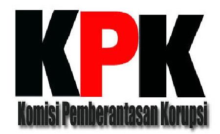 lowongan kerja KPK republik indonesia 2017