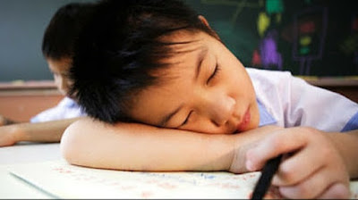 6 Cara Mengatasi Anak Yang Malas Belajar, Sangat Ampuh