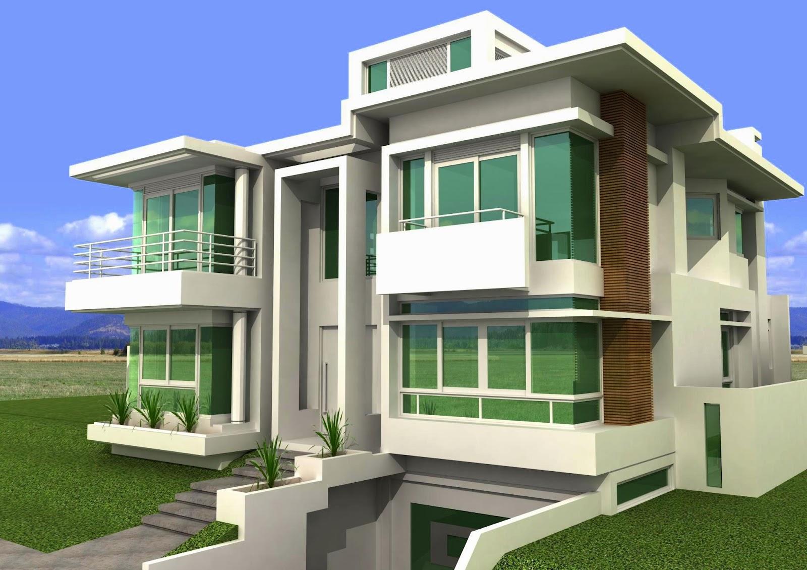 resid ncia lc celso thom arquitetura. Black Bedroom Furniture Sets. Home Design Ideas