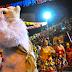 Carnaval Tradição 2019 já tem vencedores; confira
