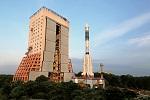 ISRO ने GSAT-31 को फ्रेंच गुयाना से लांच किया -