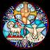 Igreja Católica - Santíssima Trindade: mistério central da fé e da vida cristã