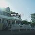 Subtitle AKB Horror Night - Adrenalin no Yoru ep30