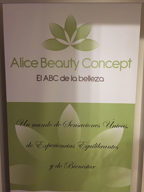 Fitness And Chicness-Alice Beauty Concept-Beauty Center-3