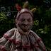 """Palhaço Twisty vai retornar na sétima temporada de """"American Horror Story""""!"""