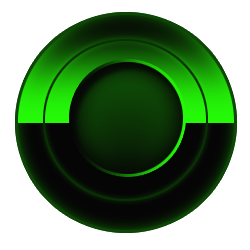 [Resim: Button14Psd-V12.png]