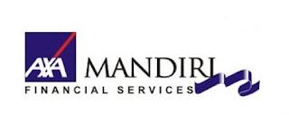 Lowongan Kerja Financial Advisor - PT AXA Mandiri Financial Services