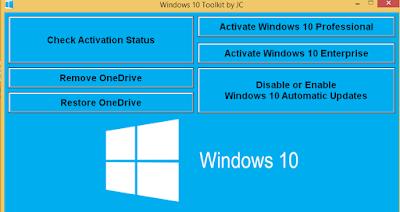 Download novo ativador do windows 10 pro e home kmsauto net 138 download novo ativador do windows 10 pro e home kmsauto net 138 porttil mega ccuart Images