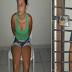 Três pessoas são presas pela PM, acusadas de assalto, tráfico de drogas e receptação, no Vale