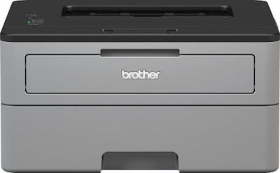 Brother HL-L2357DW Driver Download