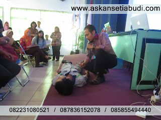belajar hypnotherapy,hypnotherapy bandung,biaya hypnotherapy,cara   hypnotherapy,hypnotherapy surabaya,pelatihan hypnotherapy,hypnotherapy   malang,cara belajar hypnotherapy,harga hypnotherapy,pengobatan   hypnotherapy,belajar hypnotherapy secara gratis,tarif hypnotherapy,jasa   hypnotherapy,tempat hypnotherapy,ahli hypnotherapy,belajar hypnotherapy   gratis,biaya hipnoterapi,biaya terapi hipnoterapi,berapa biaya   hipnoterapi,biaya pelatihan hipnoterapi,cara hipnoterapi,cara melakukan   hipnoterapi,cara belajar hipnoterapi,cara hipnoterapi sendiri,cara   hipnoterapi orang lain,cara self hipnoterapi,cara mempelajari   hipnoterapi,bagaimana cara hipnoterapi,cara hipnoterapi orang,cara menjadi   hipnoterapi,cara cara hipnoterapi,belajar cara hipnoterapi,hipnoterapi   anak,hipnoterapi untuk anak,hipnoterapi anak susah makan,contoh hipnoterapi   untuk anak malas,hipnoterapi pada anak,klinik hipnoterapi murah,hipnoterapi   murah,pelatihan hipnoterapi murah,layanan hipnoterapi murah,belajar   hipnoterapi murah,hipnoterapi malang,hipnoterapi di malang,klinik   hipnoterapi malang,klinik hipnoterapi di malang,ahli hipnoterapi di   malang,alamat hipnoterapi di kota malang,alamat hipnoterapi di malang,alamat   hipnoterapi malang,alamat klinik hipnoterapi di malang,belajar hipnoterapi   di malang,belajar hipnoterapi malang,biaya hipnoterapi di malang,biaya   hipnoterapi malang,dokter hipnoterapi di malang,harga hipnoterapi di   malang,hipnoterapi anak di malang,hipnoterapi daerah malang,hipnoterapi di   kota malang,hipnoterapi kota malang,hipnoterapi permata jingga malang,jasa   hipnoterapi malang,klinik hipnoterapi di kota malang,klinik hipnoterapi kota   malang,kursus hipnoterapi di malang,kursus hipnoterapi malang,pelatihan   hipnoterapi di malang,pelatihan hipnoterapi malang,pengobatan hipnoterapi di   malang,pengobatan hipnoterapi malang,praktek hipnoterapi di kota   malang,praktek hipnoterapi di malang,tempat belajar hipnoterapi di   malang,tempat hipnoterapi di kota malang,tempat hipnoterapi di malang,tempat   praktek hipnoterapi di malang,terapi hipnoterapi di malang,hypnotherapy di   malang,hipnotis malang,kursus hipnotis malang,pelatihan hipnotis   malang,belajar hipnotis malang,belajar hipnotis kota malang,belajar hipnotis   murah malang,terapi hipnotis di malang,hipnotis di malang,belajar hipnotis   di malang,kursus hipnotis di malang,tempat belajar hipnotis di   malang,pelatihan hipnotis di malang
