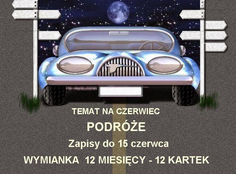 http://misiowyzakatek.blogspot.com/2014/07/podsumowanie-wymianki-czerwcowej.html