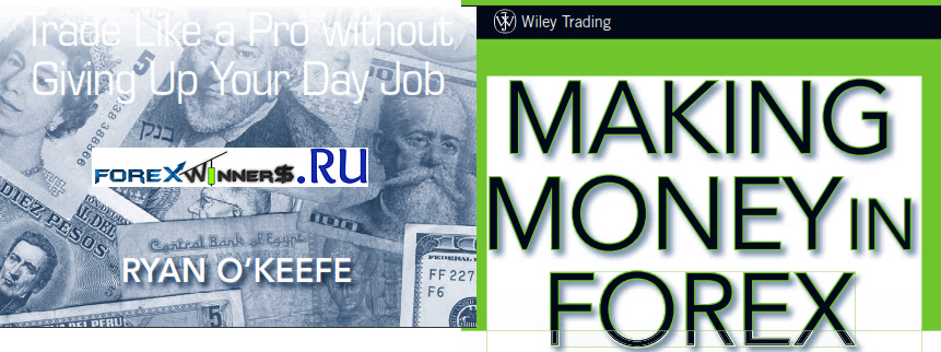 Forex trader job in canada