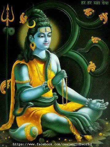 Shiv Ji 3d Wallpaper Bhagwan Ji Help Me Hanuman 11th Rudra Of Lord Shiva