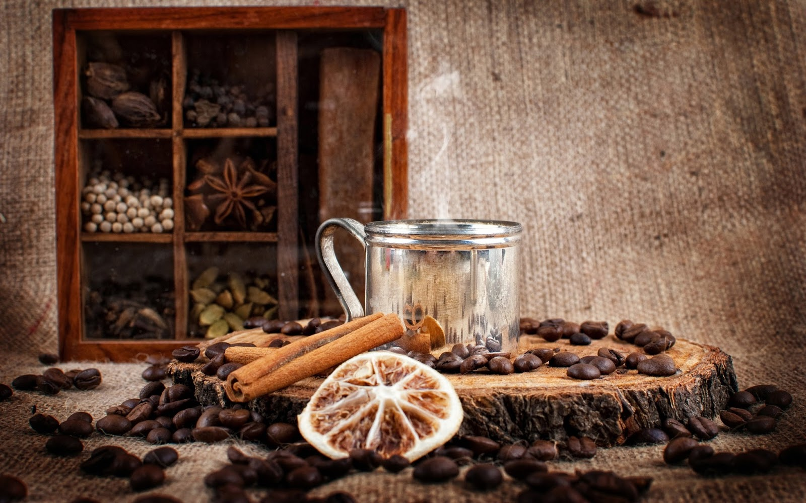 photo coffee-cinnamon-cabinet_zps5tq5qeuo.jpg