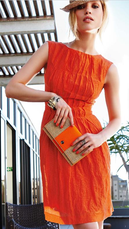 Glitzer Glamour Mädchenkram | Lifestyle Blog: Outfits für ...