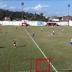 Centro Limoeirense estreia com derrota no Pernambuco da Série A2