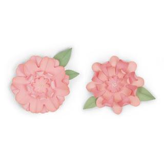 https://www.sizzix.co.uk/662635/sizzix-bigz-die-flowers-with-leaves