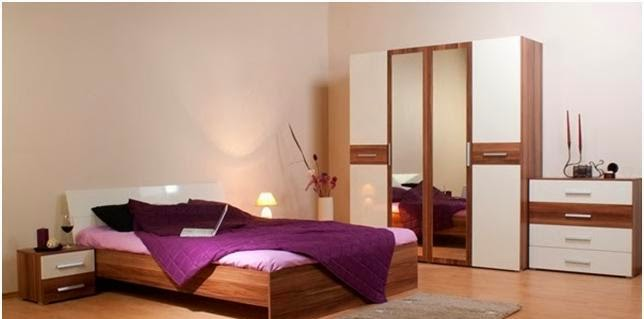 Design Your Own Bedroom