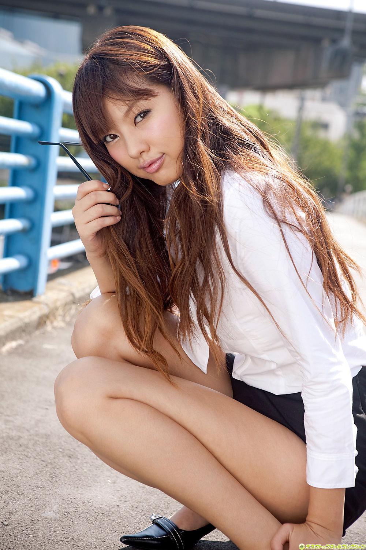 Sayuki matsumoto