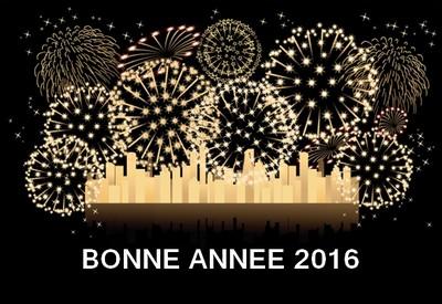 Poème Amour Poésie Et Citations 2019 Meilleurs Messages