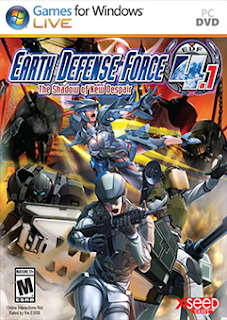 http://www.compressedgames.xyz/2016/07/earth-defense-force-41-shadow-of-new-game-download-with-codex-crack.html