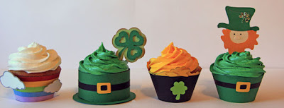 st-patricks-day-cupcake-decorations-free