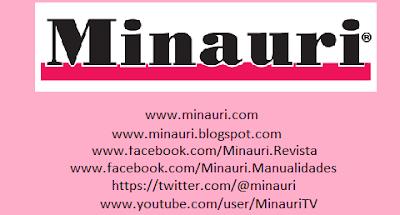 Minauri