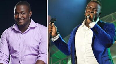 nigerian idol season 3 winner moses