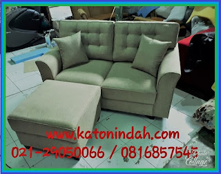 service sofa di serpong