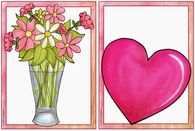 valentine\'s day sprüche englisch