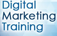 Seo and Digital marketing training videos in Telugu