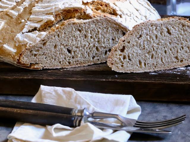 World Bread Day 2018